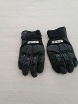 Speed & Strength Motorcycle Gloves (Children's) in Alamogordo, New Mexico