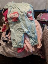 Newborn Clothes in Beaufort, South Carolina