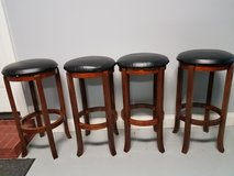 Kitchen Bar Stools in Perry, Georgia