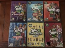 Free with any other purchase - The Sims 2 in Naperville, Illinois