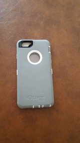 iPhone 6 Cover Otter Box in Fort Leonard Wood, Missouri