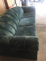 Couch/sofa bed in Travis AFB, California