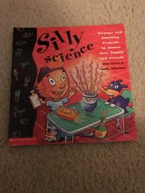 Silly Science book in Camp Lejeune, North Carolina