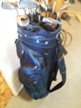 Golf clubs in Alamogordo, New Mexico