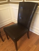 Dining Chairs in Wheaton, Illinois