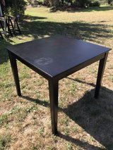 Counter Height Kitchen Table in Fort Riley, Kansas