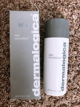 Dermalogica Daily Exfoliant in Fort Campbell, Kentucky