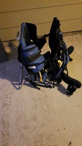 Kelty kids backpack in Oceanside, California