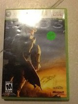 Xbox 360 Halo games in 29 Palms, California