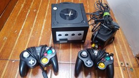 Gamecube, controllers, pokemon gale of darkness in Oceanside, California