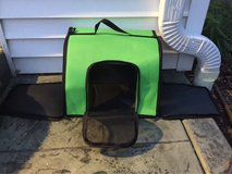 Pet Carrier in Plainfield, Illinois
