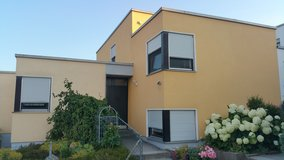 FOR RENT: Semi-Detached-5Bed-House in Amberg in Grafenwoehr, GE