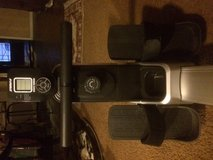 Stamina Rower Magnetic 1110 in Beaufort, South Carolina