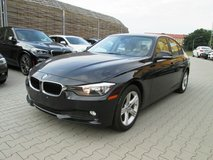 Good Value US Spec Bmw 320  Only $17,995 !! in Spangdahlem, Germany
