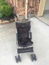 Umbrella stroller in Spring, Texas