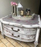Shabby Chic Coffee Table in Baumholder, GE