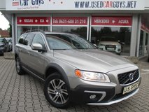 2014 VOLVO XC70 3.2 in Ramstein, Germany