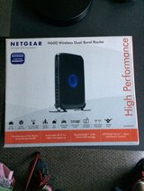 Wireless Router from Netgear in Westmont, Illinois