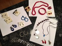 Quality Jewelry / accessories in Chicago, Illinois