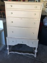 Decorative Dresser in New Lenox, Illinois