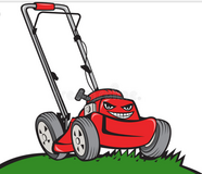Affordable lawn care in Beaufort, South Carolina