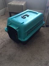 Great Product- Pet crate in Pensacola, Florida