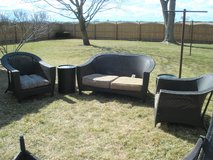 TOO MANY ITEMS - SO LITTLE TIME - SEE LIST - PRICES NEGOTIABLE in Aurora, Illinois