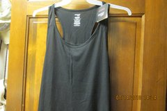 """Ladies """"Danskin NEW"""" Fitted Workout Top - Size XL in Houston, Texas"""