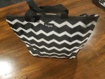 Thirty-one lunch bag in Fort Polk, Louisiana