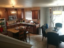 Rooms for Rent in Fort Carson, Colorado