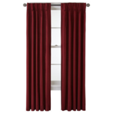 "JC Penny Home 3 Pair Curtains/ Drapes 84"" Long in Conroe, Texas"