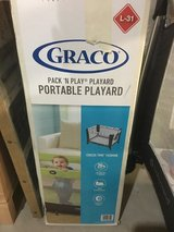 Graco Pack N Play in Naperville, Illinois
