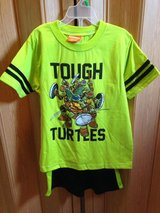 New with tags boys size 7 outfit in Camp Lejeune, North Carolina