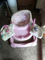 safety First Disney happily ever after baby Walker in Brockton, Massachusetts