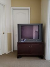 FREE 32 inches TV in great condition in Camp Pendleton, California