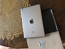 Ipad with cover in Oceanside, California