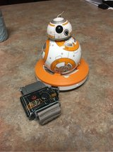 This is the Droid you're looking for. in Alamogordo, New Mexico