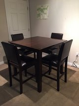 Dining Room Table in Travis AFB, California