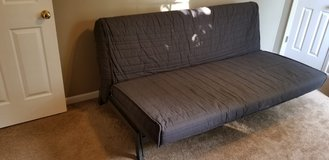Ikea Futon in Kansas City, Missouri