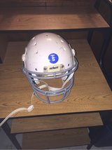 small kids football helmet in Lawton, Oklahoma