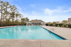 Desirable Sterling Farms, community pool, close to base in Camp Lejeune, North Carolina