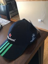 adidas Heineken hat.  new in Westmont, Illinois