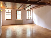 RENT: (031) Langenbach, Beautiful Craftsman Home Available Soon! in Ramstein, Germany
