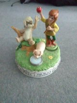 Disney The Black Cauldron figurine in Camp Lejeune, North Carolina