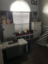 Play Room/Day Care/Pre-K Furniture in Warner Robins, Georgia