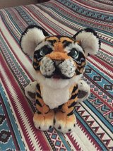Furreal Tiger Toy in Coldspring, Texas
