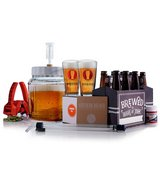 Home Brewing Starter Kit in Warner Robins, Georgia