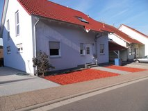 freest. house  near Ramstein ( 2 km ) for rent in Baumholder, GE