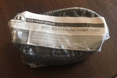 "New 14"" Bike Inner Tube in Chicago, Illinois"