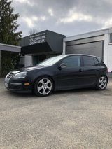 2009 VW Rabbit (Golf) - US Spec - 1-owner in Stuttgart, GE